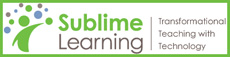 Sublime Learning